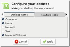 Screenshot-mintDesktop