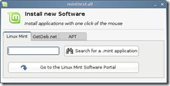 Screenshot-mintInstall