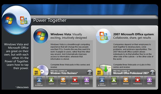 Microsoft Office 2010  Скачать бесплатно на freeSOFT